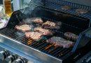 Barbecue à gaz : comment ça fonctionne ?