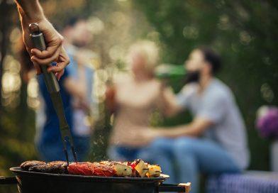 Les ustensiles nécessaires pour votre barbecue