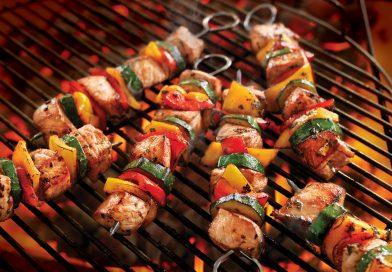Quel emplacement pour faire votre coin barbecue ?